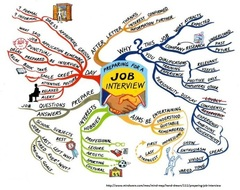 Job%20Interview%20jpg%20V2.jpg